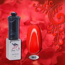 Гель-лак BEAUTY FACTOR 10 ml №0003